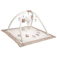 skip hop tapis d 39 activit s tipi tapis veil skip hop sur. Black Bedroom Furniture Sets. Home Design Ideas