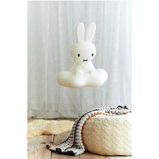 Achat Suspension  décorative Plafonnier Miffy Lapin