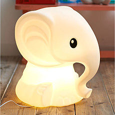 Achat Lampe à poser Lampe Anana Elephant
