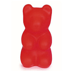 Achat Lampe à poser Lampe Jelly Bear