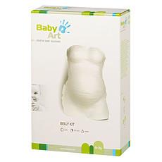 Achat Empreinte & Moulage Kit d'Empreinte Femme Enceinte Belly Kit