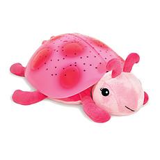 Achat Veilleuse Veilleuse Twilight Ladybug - Pink