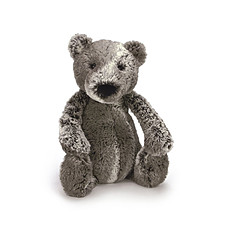 Achat Peluche Bramble Bear - Peluche Ours 31 cm