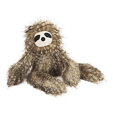 Achat Peluche Cyril Sloth