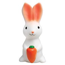 Achat Veilleuse Veilleuse Lapin & carotte