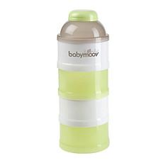 Achat Boite doseuse biberon Babydose Zen
