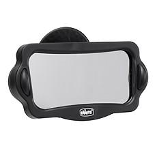 Achat Sécurité Miroir Rétroviseur