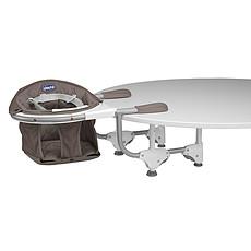 Achat Chaise haute Siège de Table 360° Cocoa