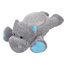 Achat Veilleuse Veilleuse Twilight Buddies Hippo
