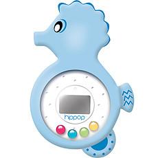 Achat Thermomètre de bain Thermomètre de Bain Jouet Hippop
