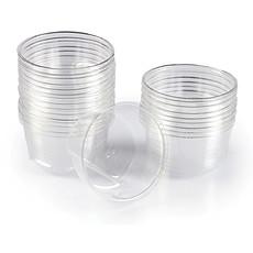 Achat Produits de soin Lot de 100 Capsules Hygiéniques pour Baby Doo Cleaner