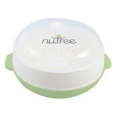 Achat Cuiseur & Mixeur Cuiseur-vapeur Micro-ondes Nutree
