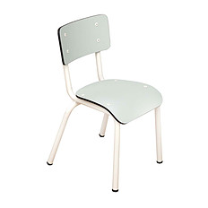 Chaise LES GAMBETTES