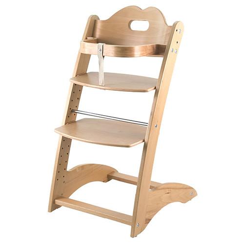 liste de naissance pour notre petit prince ookoodoo. Black Bedroom Furniture Sets. Home Design Ideas