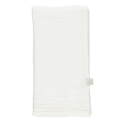 poudre organic lange 60 x 60 cm lait lange poudre organic sur l 39 armoire de b b. Black Bedroom Furniture Sets. Home Design Ideas