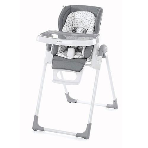 Chaise haute Chaise Haute Mila - Star Chaise Haute Mila - Star