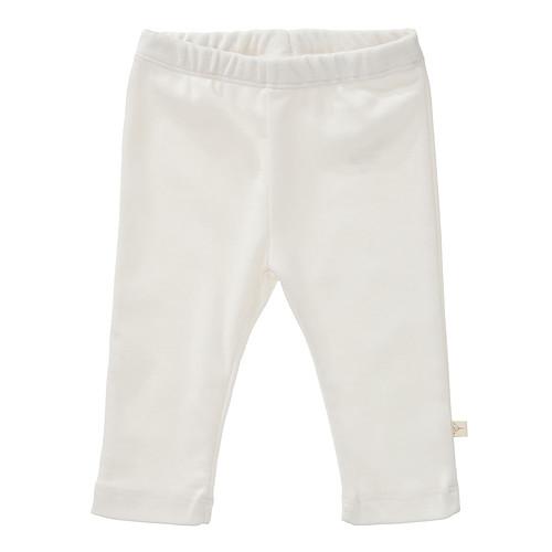 Bas bébé Pantalon Uni - Offwhite - 3 / 6 mois · Occasion Pantalon Uni - Offwhite - 3 / 6 mois - Article utilisé, garantie 6 mois