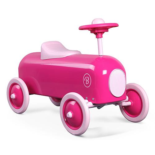 baghera porteur racer fairy trotteur porteur baghera. Black Bedroom Furniture Sets. Home Design Ideas