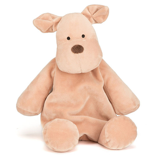 Little Jellycat Dozydou Puppy Doudou Little Jellycat Sur