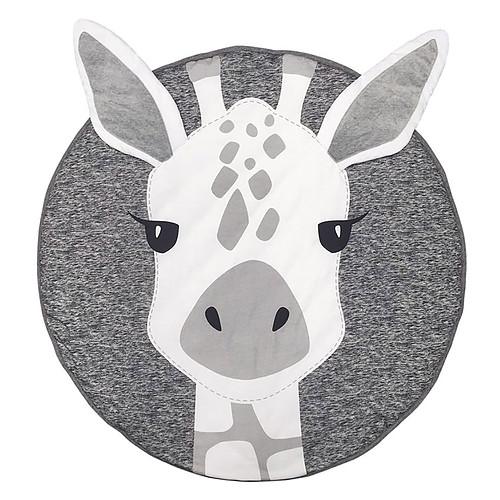 Tapis de Jeu - Girafe