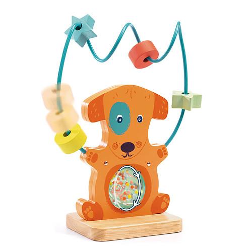 Mes premiers jouets Jouet d'activité Chokko Jouet d'activité Chokko