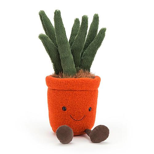 Peluche Amuseable Yucca Amuseable Yucca