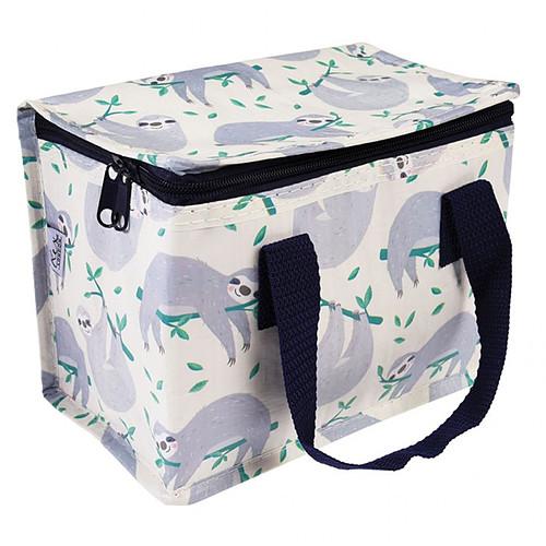 Sac isotherme Lunch Bag - Sydney le Paresseux Lunch Bag - Sydney le Paresseux