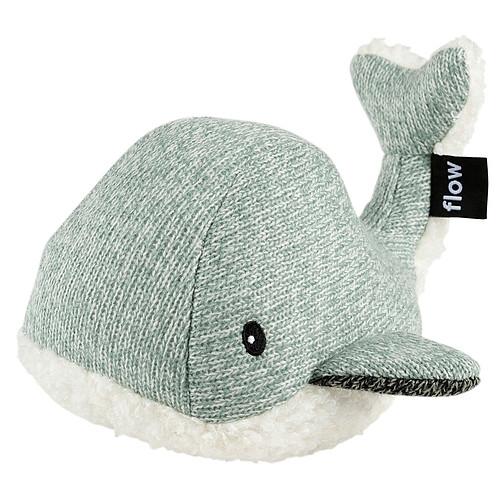 Peluche Moby Comforter Vert Moby Comforter Vert