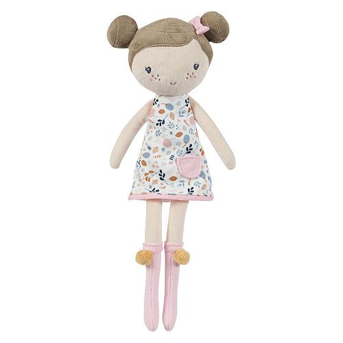 Mes premiers jouets Poupée Doudou Rosa Poupée Doudou Rosa