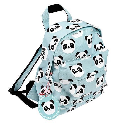 Bagagerie enfant Sac à Dos - Miko le Panda Sac à Dos - Miko le Panda