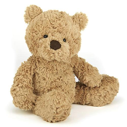 Peluche Bumbly Bear - Small Bumbly Bear - Small