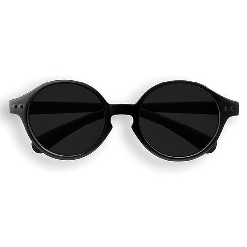 Accessoires bébé Lunettes de Soleil Sun Baby 0/12 Mois - Black Lunettes de Soleil Sun Baby 0/12 Mois - Black