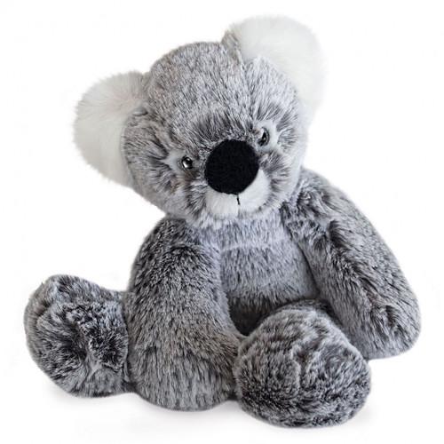 Peluche Peluche Sweety Mousse Koala - Moyen Peluche Koala Sweety Mousse 25 cm