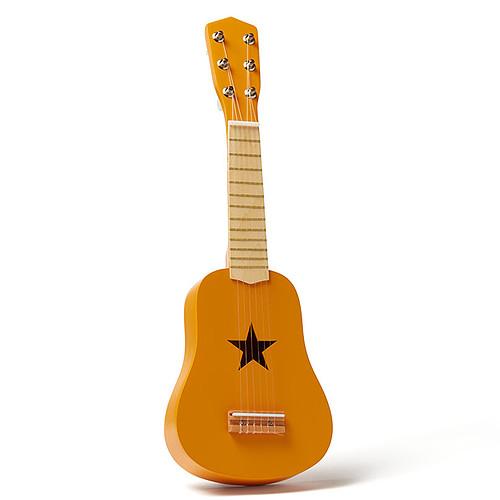 Mes premiers jouets Guitare - Jaune Guitare - Jaune