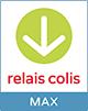 Relais Colis Max