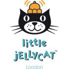 Little Jellycat