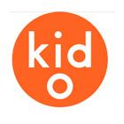 Kid'O