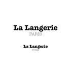 La Langerie