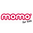 Momo for Kids
