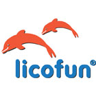 Licofun