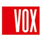 Vox Meubles