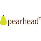 PearHead