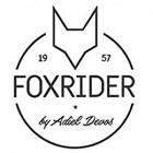 Fox Rider