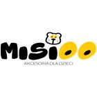 Misioo