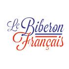 Le Biberon Français