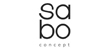 Sabo Concept
