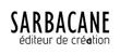 Editions Sarbacane