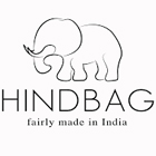 Hind Bag