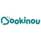 Bookinou