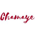 Chamaye